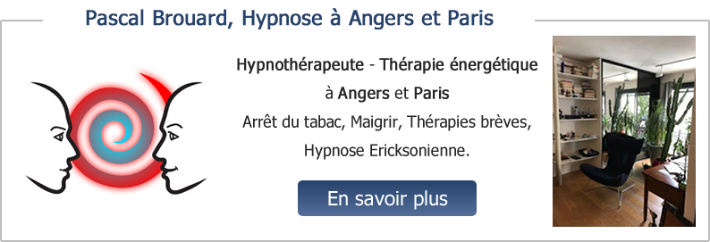 Hypnose et sinusite